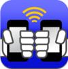 Bump_app