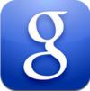 Google-mobile_app