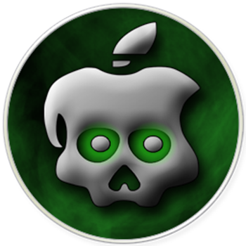 Green_poison