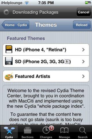 Cydia_theme