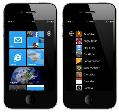 Iphone_windows_Phone7