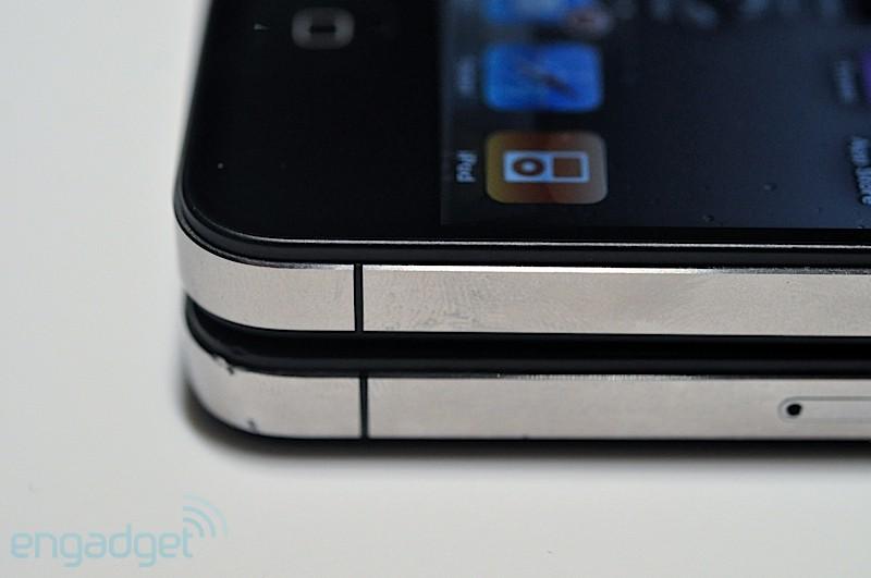 Iphone-vzw