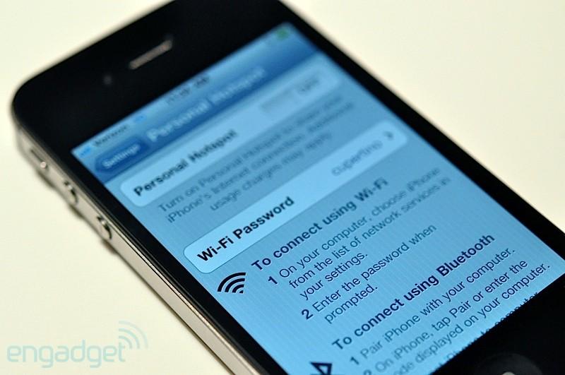 Iphone-vzw1