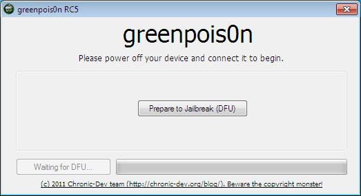 Green_win