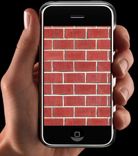 Iphone_brick-thumb