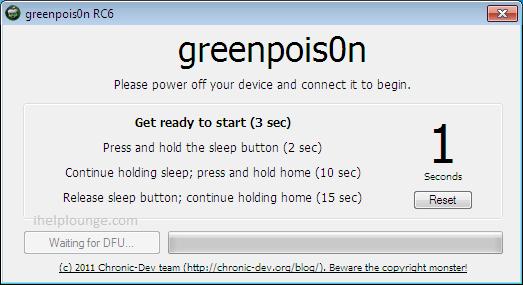 Greenpoiaon_rc6_2