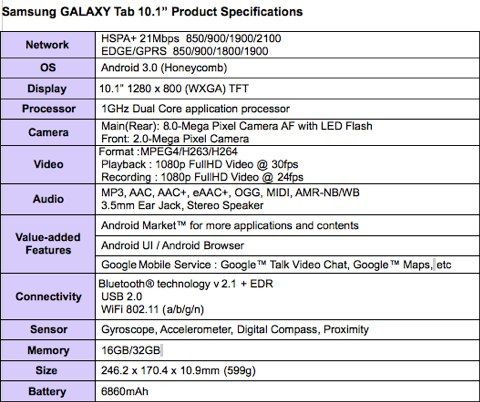 Galaxy101specs-20110214-102147