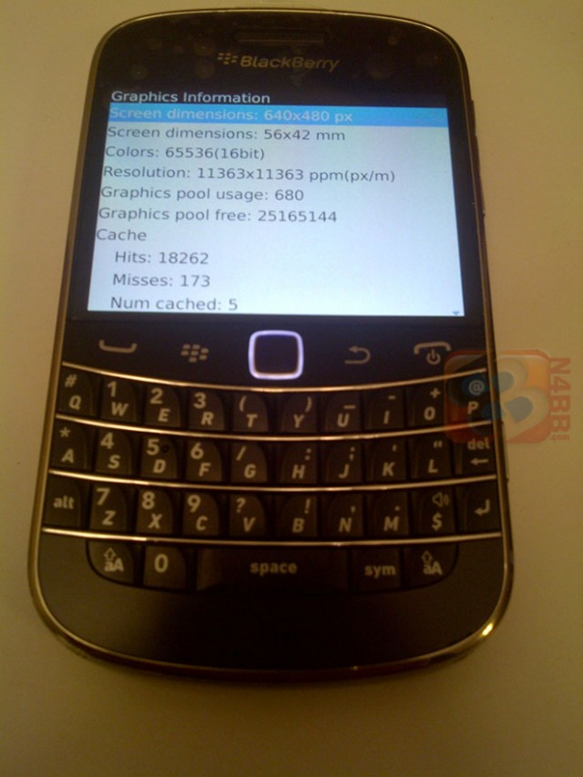 Blackberry-bold-touch-4-640x853