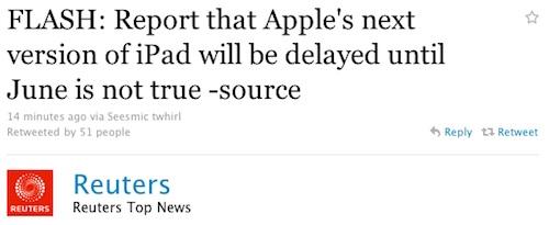 114523-reuters_ipad_delays