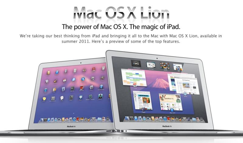 Mac_osx_lion
