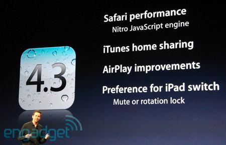 Apple-ios-4-3