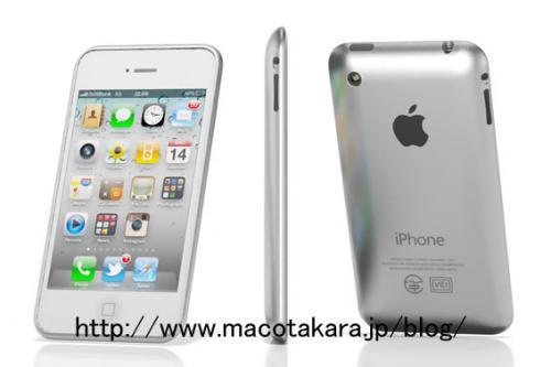 IPhone5_500