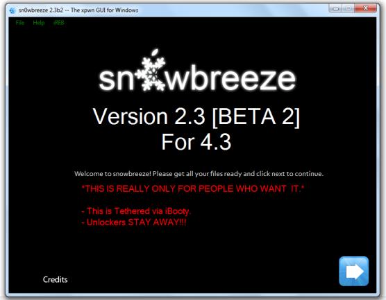 Download-sn0wbreeze-2.3b3-1
