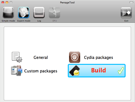 Pwnage-Tool-for-4.2.1