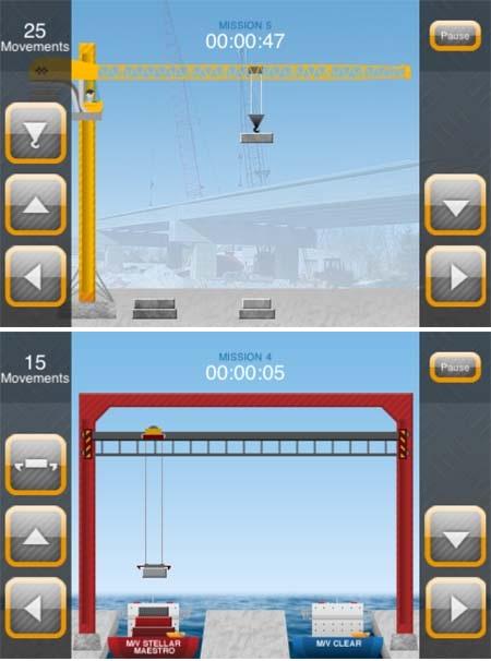 CraneDriver-for-iPhone1