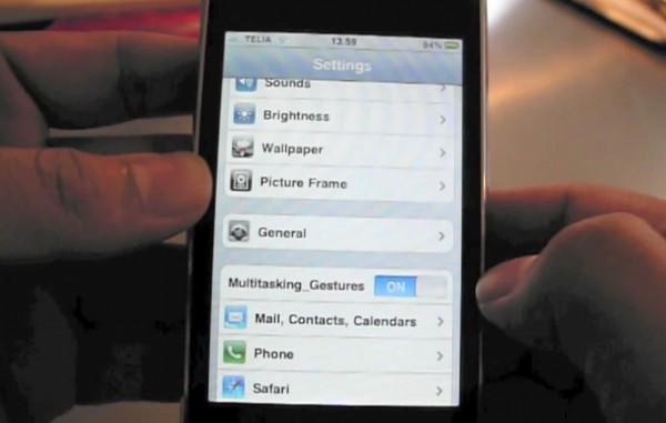 Iphone-multi-2011-01-20-600