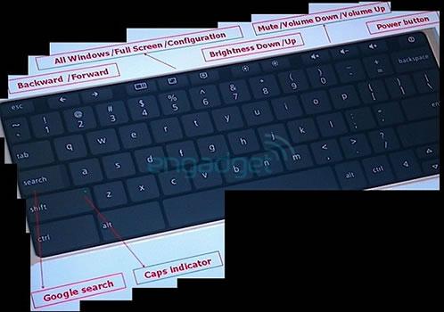 Google-Chrome-OS-netbook-keyboard-1