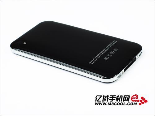 IPhone-5-clone-02