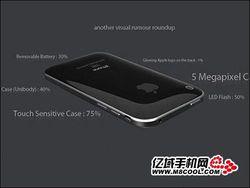 IPhone-5-clone