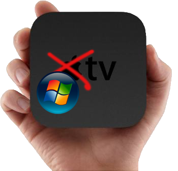 Windowstv_withapple