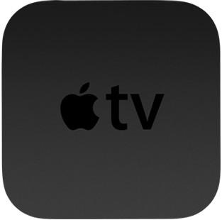 Logo-apple-tv