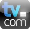 Tv-com