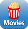 Movie_app