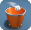 Paper_toss_app