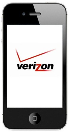 Verizon-iPhone-4-vs-ATT-iPhone-41