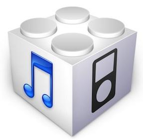 Logo-firmware-2