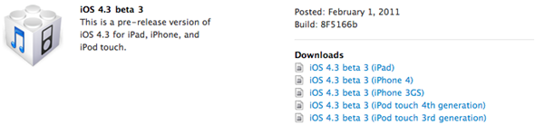 IOS-4.3-Beta-3