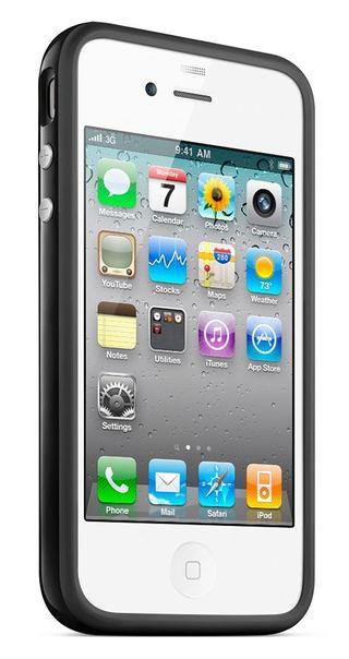 Iphone4-free-bumper