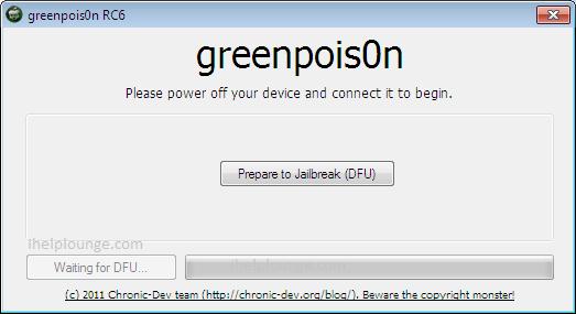 Greenpoiaon_rc6