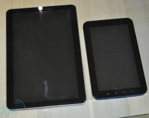 Galaxytabsipad1-20110214-100322