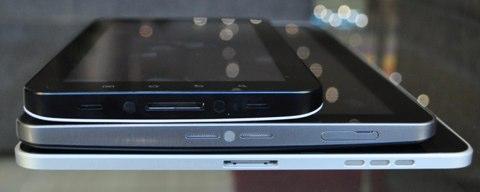 Galaxytabsipad11-20110214-100055