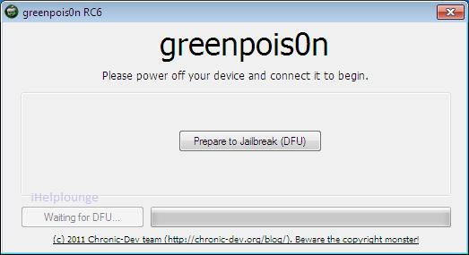 Greenpoiaon_rc6_1