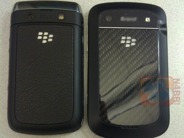 Blackberry-bold-touch-3