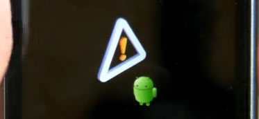 Nexus-One-android-Gingerbread-3