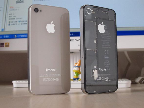 Transparent-iPhone-4-KIT-2