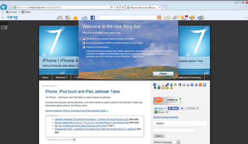 скачать javascript для windows 7 32 bit