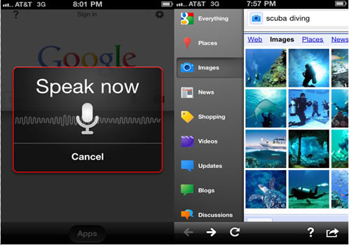 Google-Search-iPhone