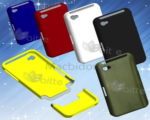 IPhone-5-case-1