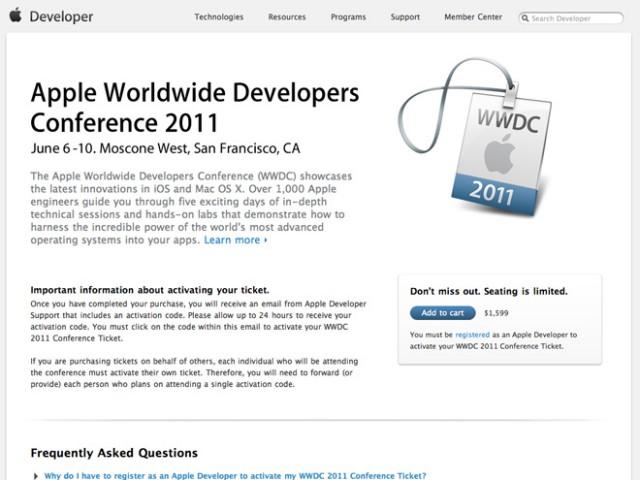 Wwdc-2011-iphone-5-640x480