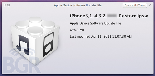 Apple-iOS-4-3-2110411151303
