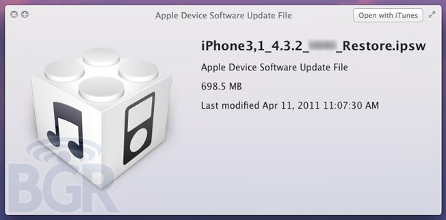Apple-iOS-4-3-2110411151303
