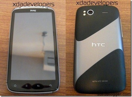 HTC-Sensation-Touchscreen-Smartphone-Coming-Soon