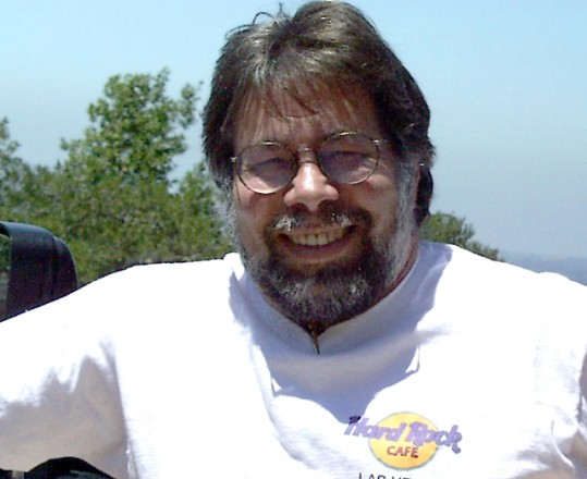 Steve-Wozniak-Hard-Rock-Caffe-T-shirt-539x440