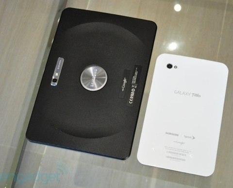 Galaxytabsipad16-20110214-100202