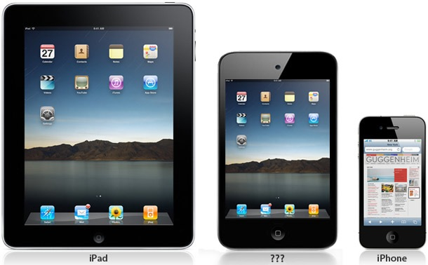 Ipod_touch-5G
