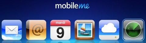 Mobilemebetter